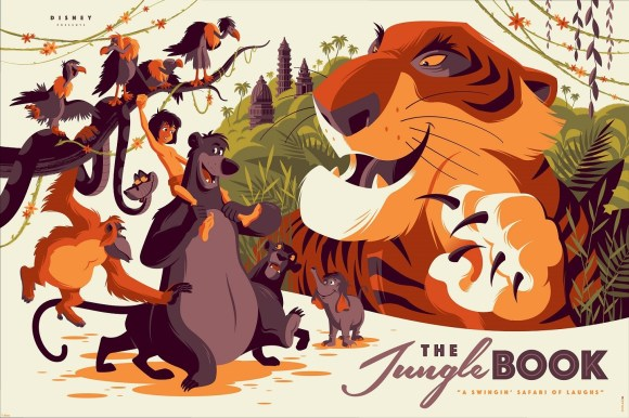 junglebook-finalforweb