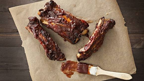 mj-618_348_a-road-trip-to-the-18-best-barbecue-spots-in-america