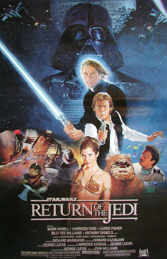 Return_of_the_jedi_old
