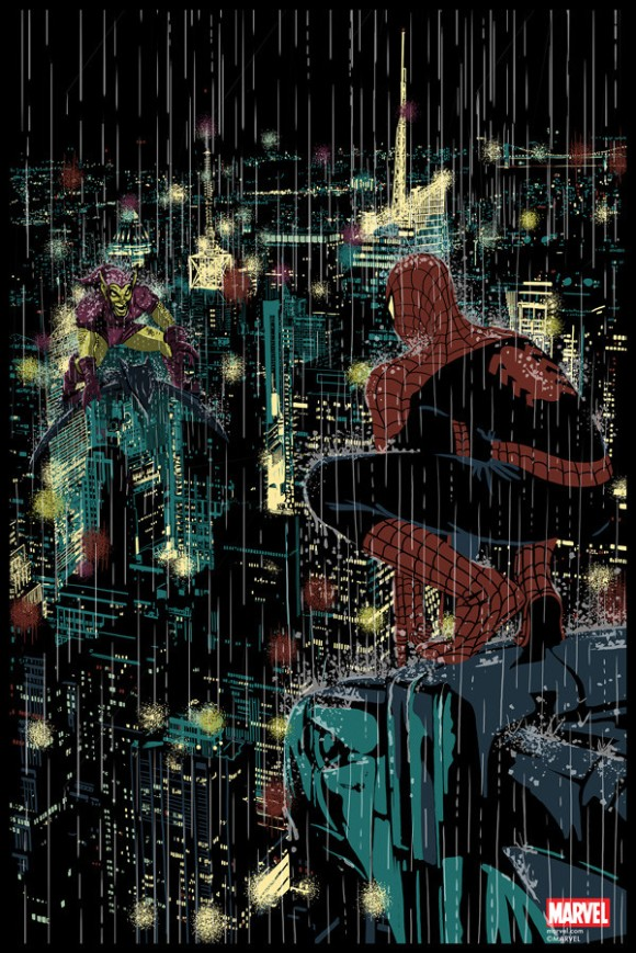 Spidey_vs._Green_Goblin_04_11_1024x1024