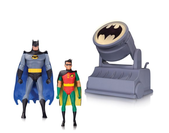 BTAS-Batman-Robin-Batsignal-3-Pack-69a1d