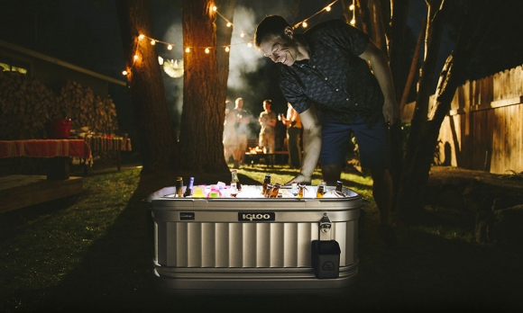 igloo-party-cooler