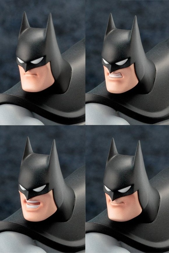 kotobukiya-batman-animated-faces