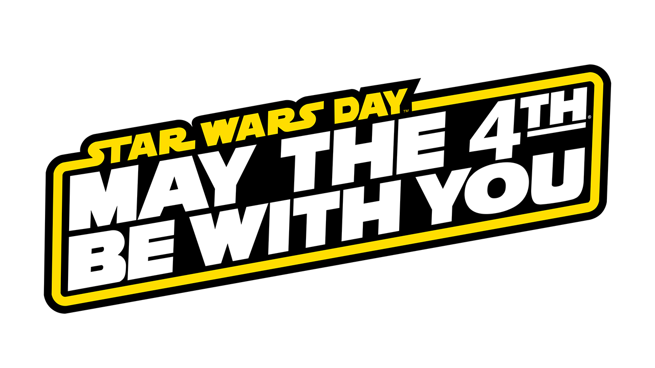 Image result for star wars day