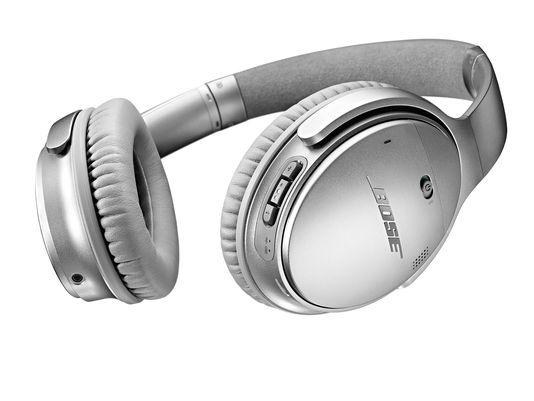 636007281787804167-01-Bose-QuietComfort-35-SILVER