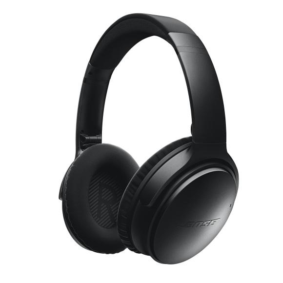 QuietComfort_35_wireless_headphones_-_Black