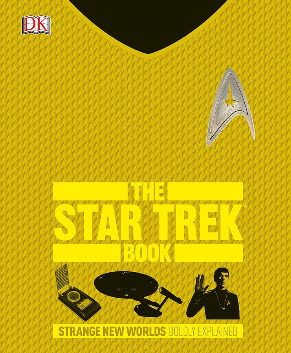 the-star-trek-book-003
