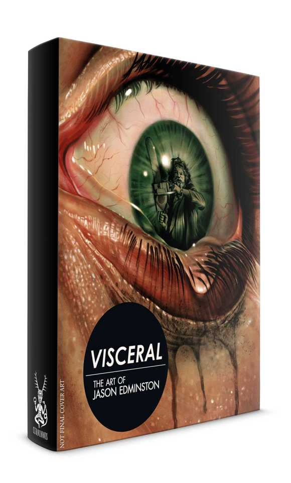 visceral-9782374950020_hr