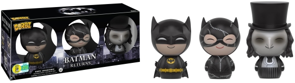 Batman-Returns-SDCC-Dorbz