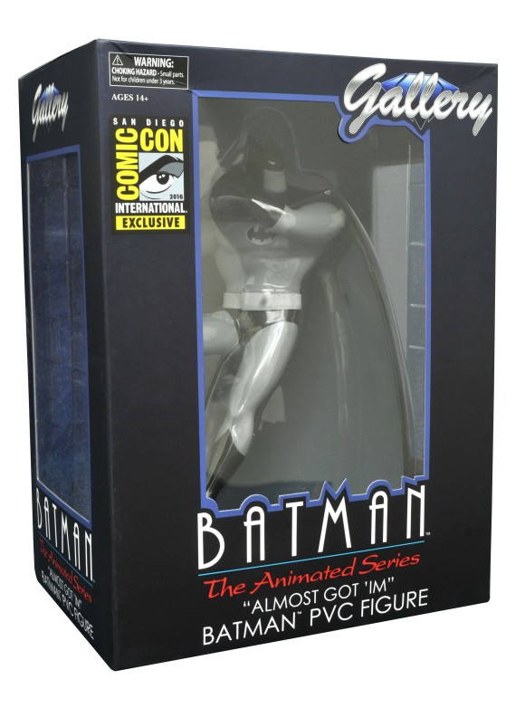DST-SDCC-2016-Batman-PVC-1