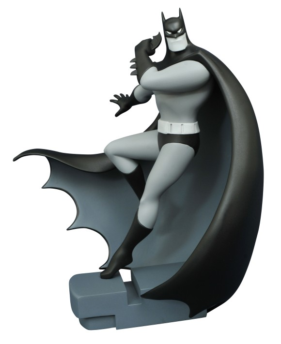 DST-SDCC-2016-Batman-PVC-2