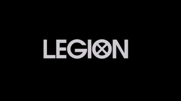legion-trailer