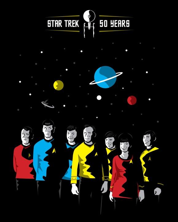 sal_gabriel_star_trek_poster_posse