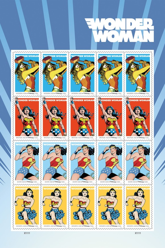 wonder_woman_stamps