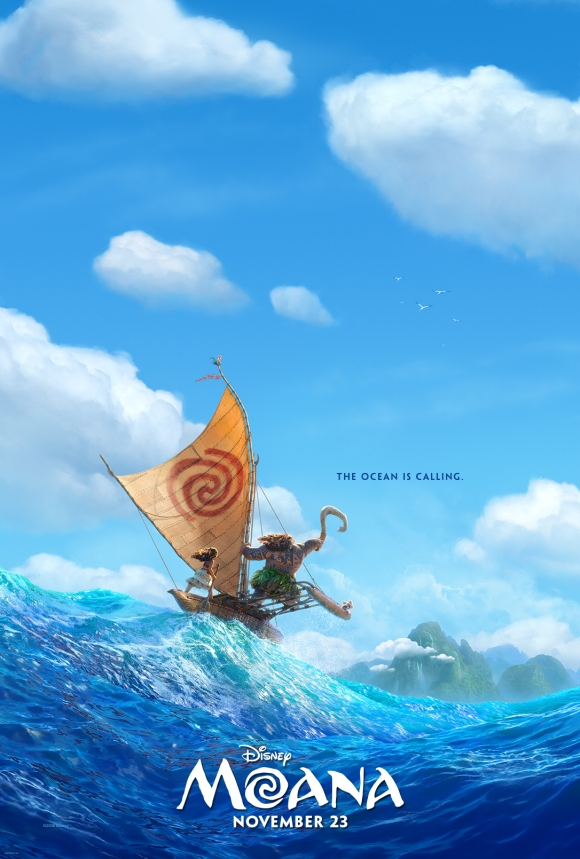 Moana-Sailboat-Poster-