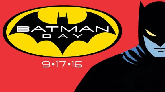 batman_day_2016