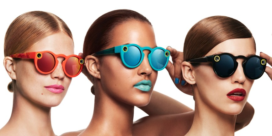 Image result for free to use image of snapchat spectacles