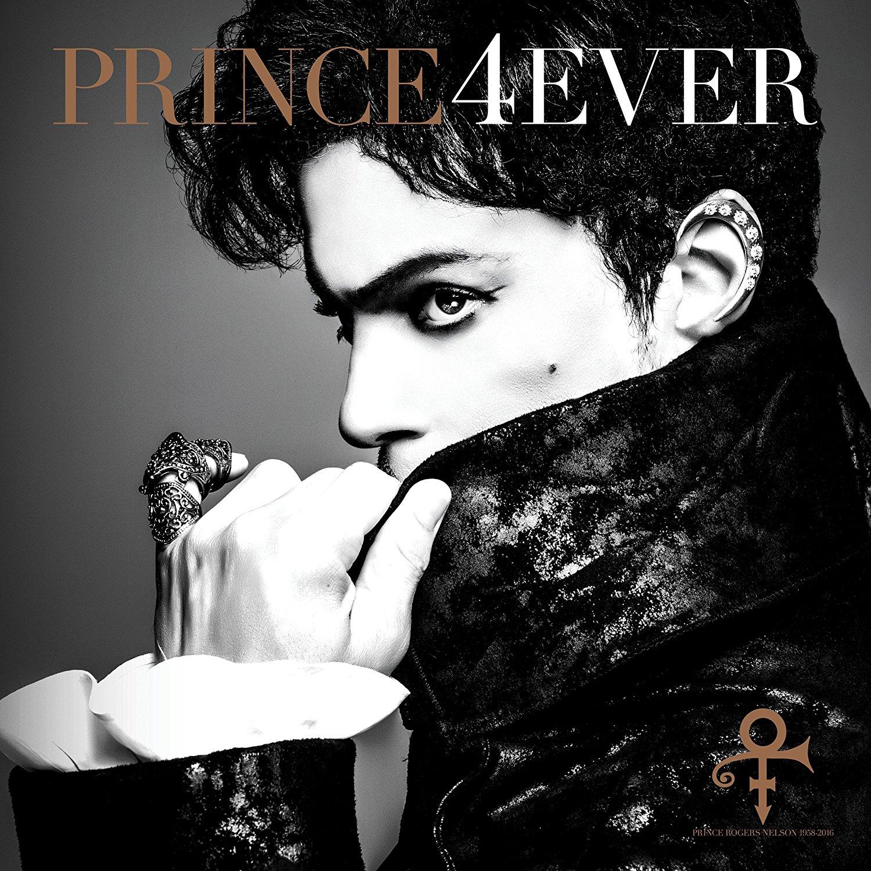 Risultati immagini per prince4ever
