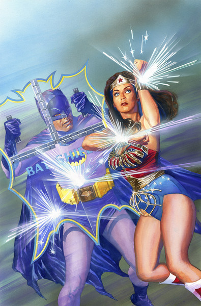 batman66meetswonderwoman77alexross_lr_57f6fc7262e521-19530085