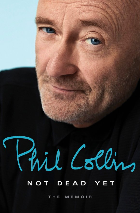 phil-collins-memoir-galleycat