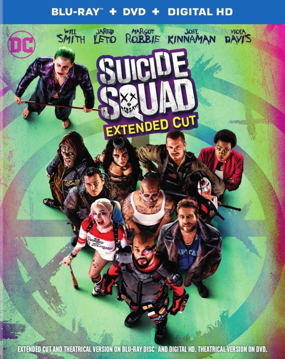 suicide-squad-extended-blu-ray-box-art