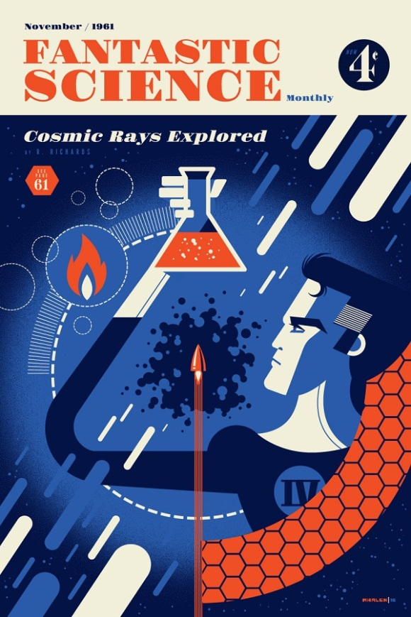 tom-whalen_fantasticscience_beautifulbizarre_05