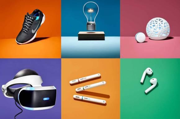 top-gadgets