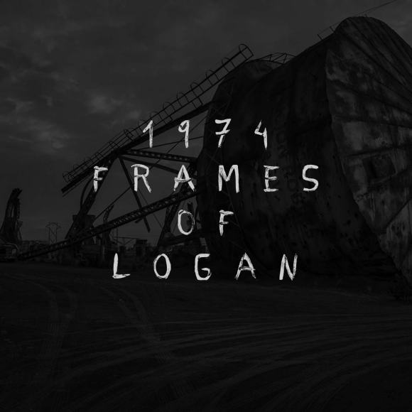1974_frames_of_logan