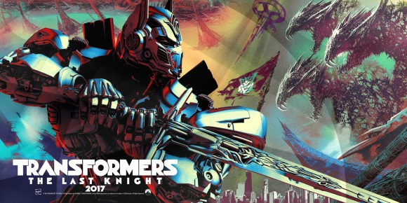 transformers-the-last-knight-artwork-banner