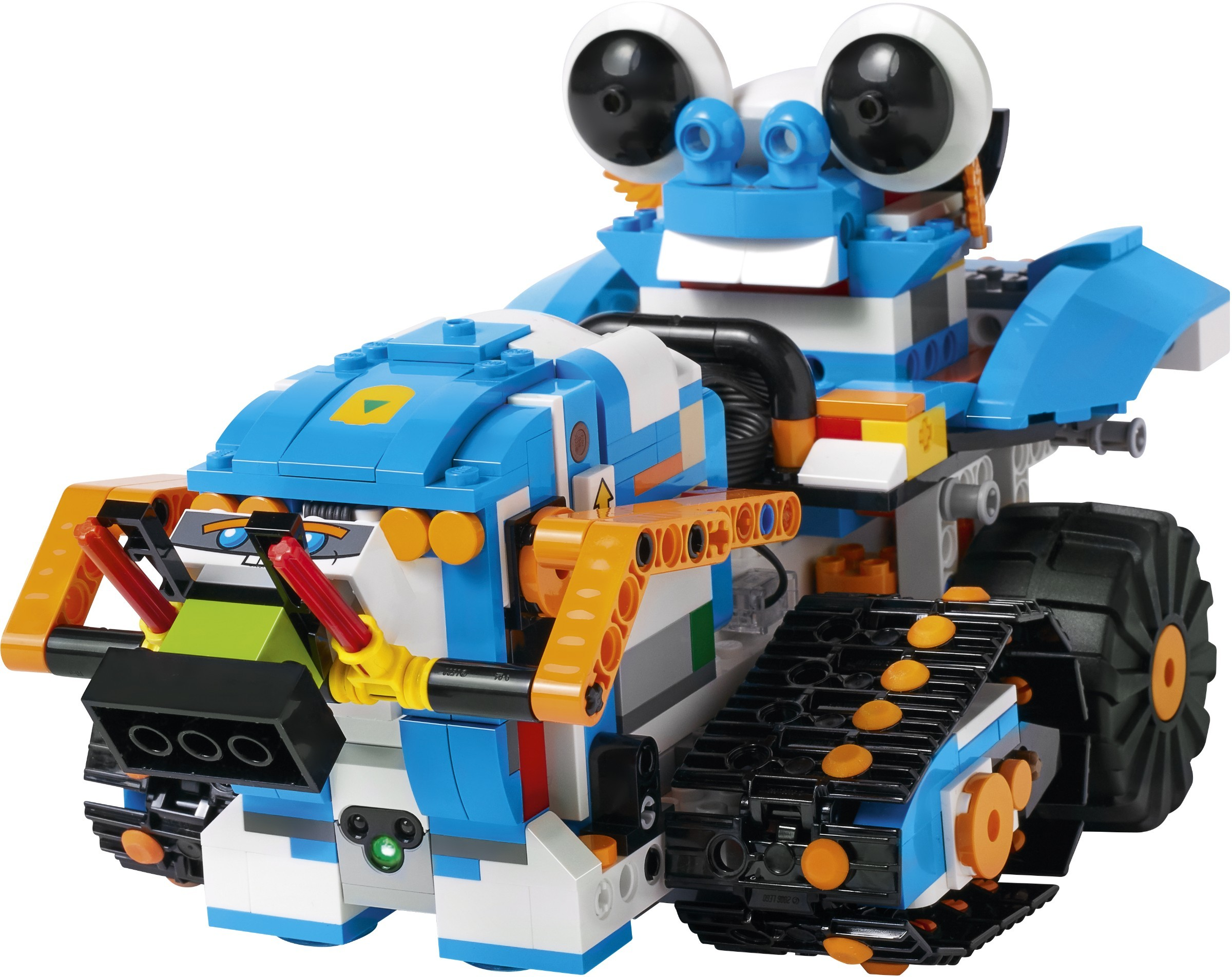 LEGO BOOST Creative To...