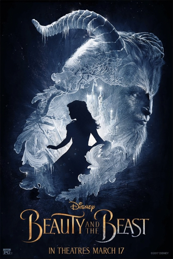 beauty-and-the-beast-poster-2