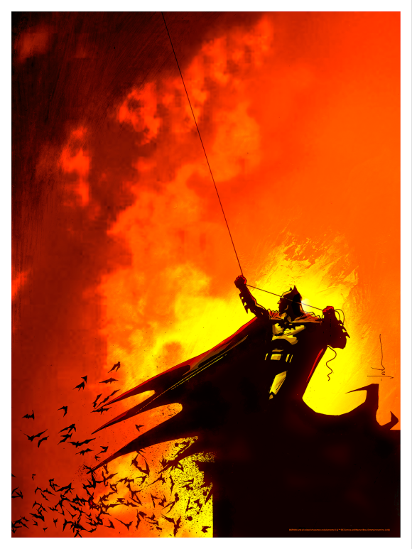 detective-comics-800-by-jock