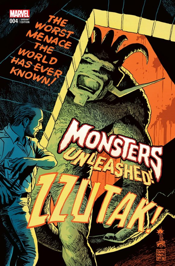 monsters_unleashed_4_francavilla_variant