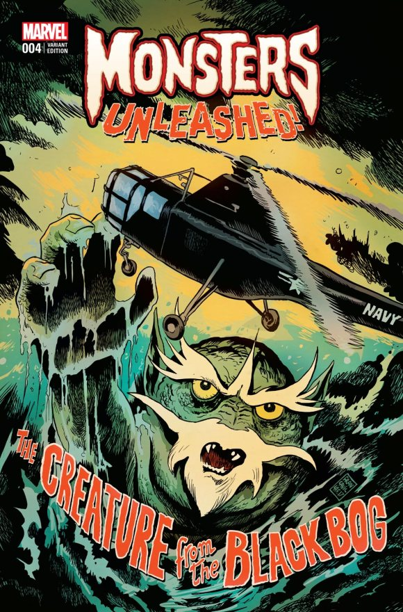 monsters_unleashed_5_francavilla_variant