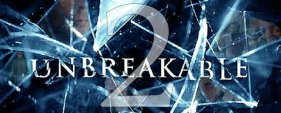 unbreakable-2-title