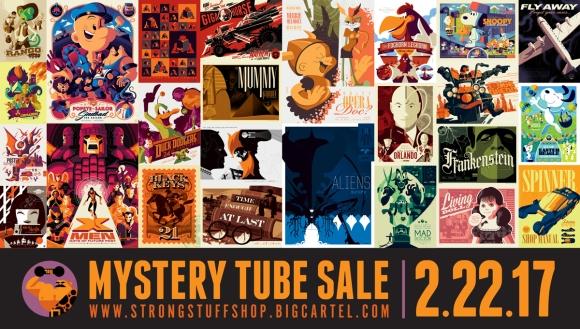 mysterytube_tiles
