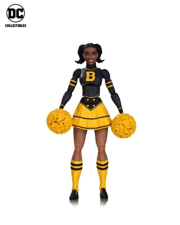 dc_designer_series_lucia_bombshell_bumblebee_af_v01_r01
