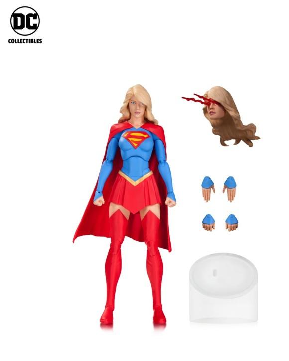 dc_icons_supergirl_rebirth_af_v01_r01