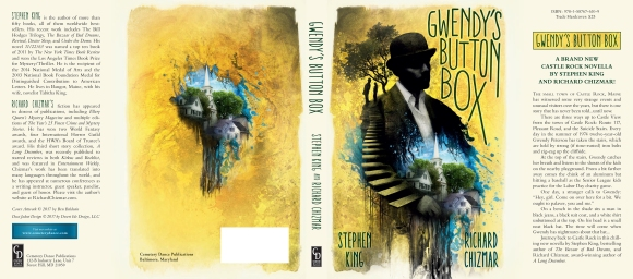 gwendys-dj-copy
