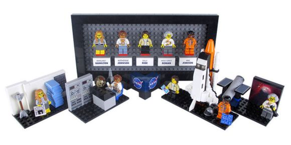 lego-women-of-nasa01