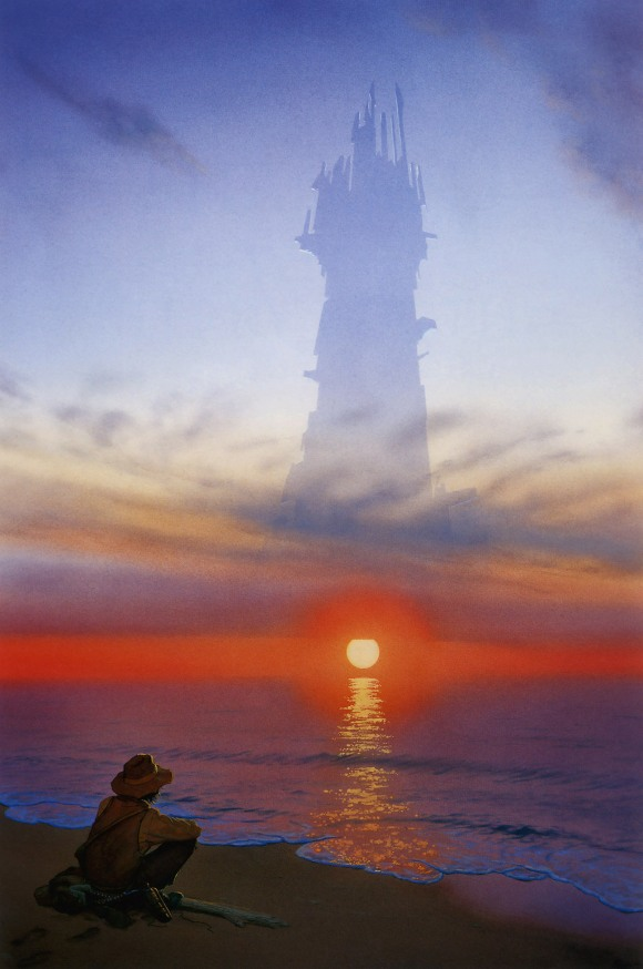 michael-whelan-the-dark-tower