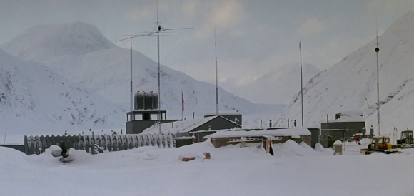 outpost_31_exterior_1024x1024