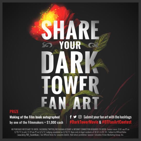 sony_darktower_social_fanart_v07