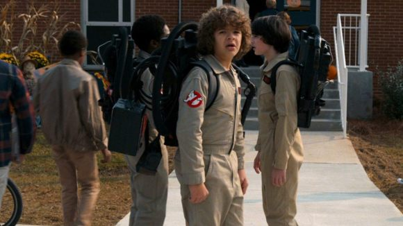 stranger-things-s2-header_1050_591_81_s_c1