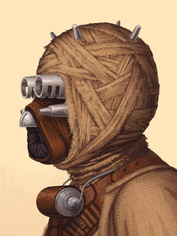 tusken-raider-mike-mitchell_1200_1600_81_s