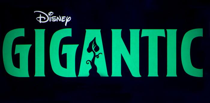 Disney Movie Release Schedule