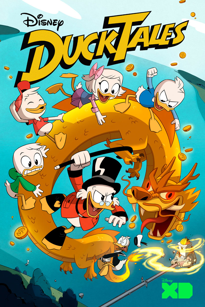 cartoons about flying a plane with Ducktales Sneak Peek From D23 Expo on Paper Zi3AHZwyDyNj2 likewise Free Powerpoint Template Mainstream Concept also Cartoon baby boy furthermore Eva Airs Hello Kitty Plane  es Europe besides Crashing Plane.