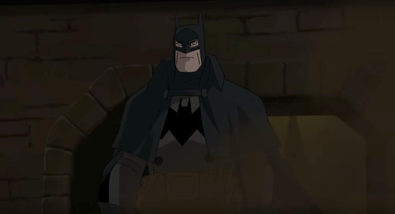 Batman.Gotham.By.Gaslight