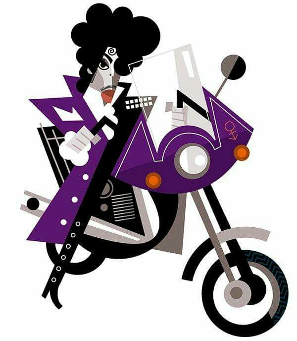 Image result for Prince symbol clipart