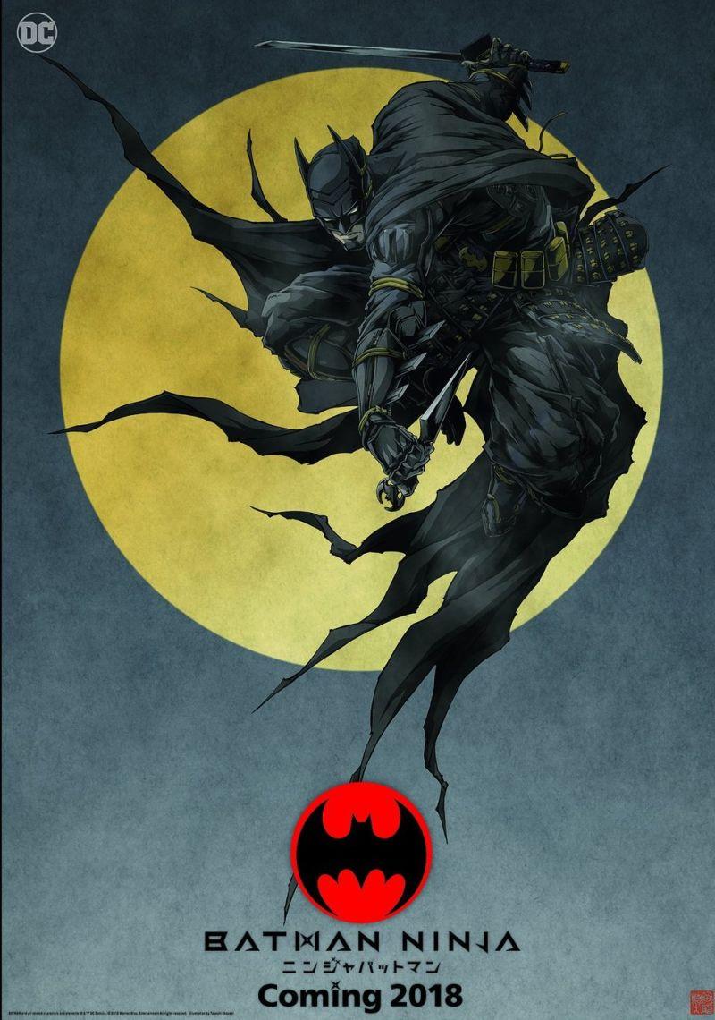 https://larryfire.files.wordpress.com/2017/10/batman-ninja-poster.jpg